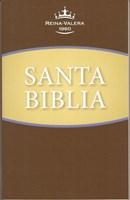 Biblia Económica Reina Valera RVR60