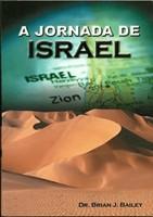Jornada de Israel
