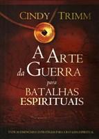Arte da guerra para batalhas espirituais