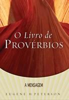 Livro de Provérbios
