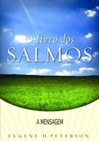 O livro de Salmos