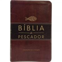 Bíblia do Pescador