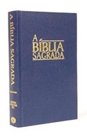 Bíblia ACF popular