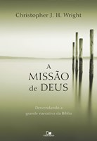 A missão de Deus