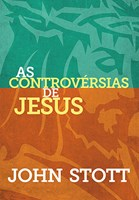 As controvérsias de Jesus
