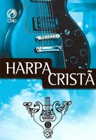 Harpa Cristã Grande