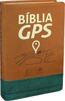 Bíblia GPS