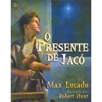 O presente de Jacó