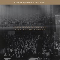 Live At The Knight - Jesus Culture Music