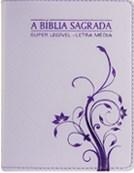 Bíblia ACF super legível