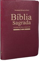 Bíblia Sagrada RA065
