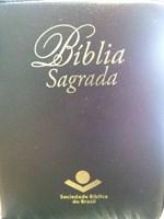 Bíblia Sagrada RA 044TIZe