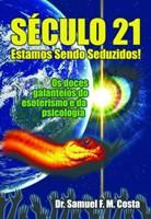 Século 21