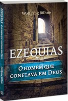 Ezequias