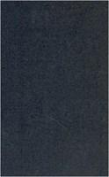 Bíblia em romeno