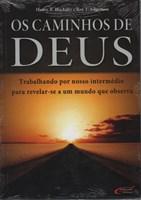 Os caminhos de Deus