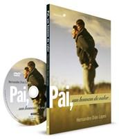 Pai (inclui DVD grátis)