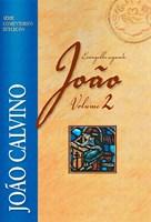 Evangelho segundo João volume 2
