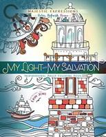 My light and my salvation