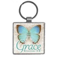 Porta-chaves Grace