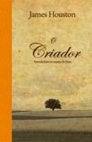 O criador