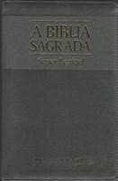 Bíblia Sagrada super legível