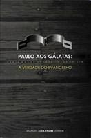 Paulo aos Gálatas
