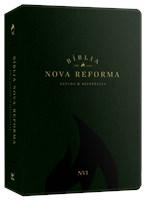 Bíblia Nova Reforma