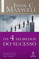 Os 4 segredos do sucesso