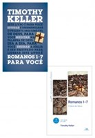 Romanos 1-7
