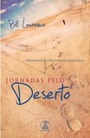 Jornadas pelo deserto