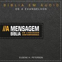Os 4 evangelhos, A Mensagem