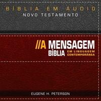Novo Testamento, A Mensagem