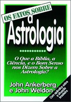 Factos Sobre A Astrologia