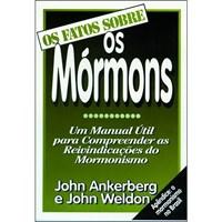 Os fatos sobres os Mórmons