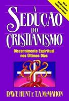 A sedução do cristianismo