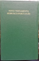Novo Testamento Hebraico-Português