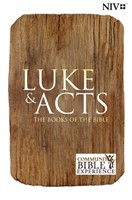 Luke and Acts