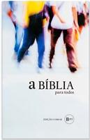 Bíblia missionária