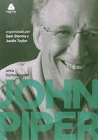 John Piper - uma homenagem