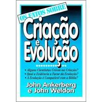 Factos Sobre - Criação e Evolução