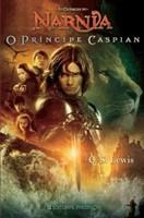 O príncipe Caspian