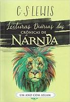 Leituras diárias das Crônicas de Nárnia