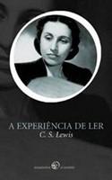 A experiência de ler