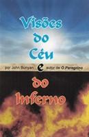 Visões do céu e do inferno