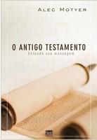 O Antigo Testamento