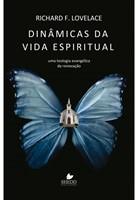 Dinâmicas da vida espiritual
