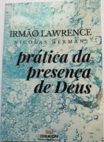 Prática da presença de Deus