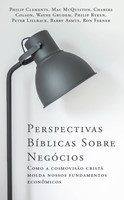 Perspectivas bíblicas sobre negócios