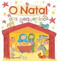 O Natal dos pequeninos